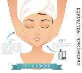 vector illustration of a...   Shutterstock .eps vector #401761651