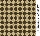 Sweater Texture  Vector Art...