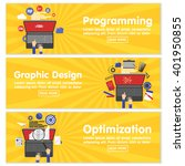 web design programming seo...