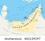 uae united arab emirates...   Shutterstock .eps vector #402139297