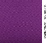 blue violet texture of natural...   Shutterstock . vector #402401341