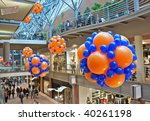 Decoration Balloons In...