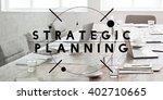 Strategic Planning Value Visio...