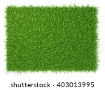 green grass. natural background ... | Shutterstock . vector #403013995