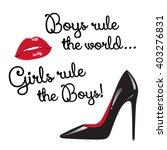 "Design For Teenage Girls. ""boys ..."