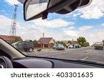samara  russia   august 26 ... | Shutterstock . vector #403301635