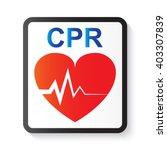 Cpr  Cardiopulmonary...