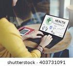 health insurance assurace