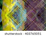 abstract grunge background | Shutterstock . vector #403765051