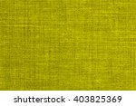 Green Canvas Background With...