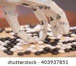 Artificial Intelligence Playin...