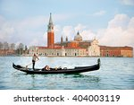 Venice  Italy   13 April 2015 ...