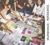 Small photo of Plan Creative Class Library Student Teacher Ideas Concept