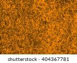 stock vector hand drawn... | Shutterstock .eps vector #404367781