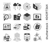 data security  cloud security...