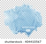 water surface background.... | Shutterstock .eps vector #404410567