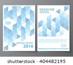 abstract minutes design vector... | Shutterstock .eps vector #404482195