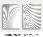 abstract geometric pattern with ... | Shutterstock .eps vector #404490679