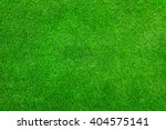 green grass background texture. | Shutterstock . vector #404575141
