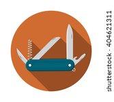 flat design modern vector... | Shutterstock .eps vector #404621311