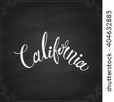 conceptual handdrawn phrase... | Shutterstock .eps vector #404632885