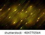 abstract bright glitter gold... | Shutterstock . vector #404770564
