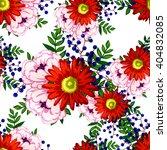 abstract elegance seamless... | Shutterstock .eps vector #404832085