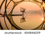 Fisher Inle Lake