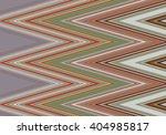 abstract decorative texture...   Shutterstock . vector #404985817