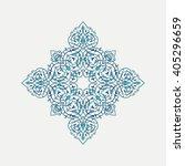stock vector illustration...   Shutterstock .eps vector #405296659