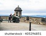edinburgh  scotland   22 sept...