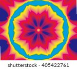 abstract background for design | Shutterstock . vector #405422761