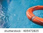 Lifesaver  Life Buoy  Belt In...