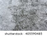 Abstract grunge painted scratched gray black texture