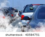 Pollution Of Environment By...