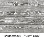 realistic wood board. natural... | Shutterstock .eps vector #405941809