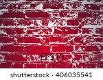 vector grunge background for...   Shutterstock .eps vector #406035541