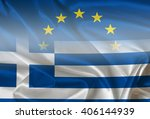 European Union And Greece  ...