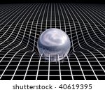 original illustration showing... | Shutterstock . vector #40619395
