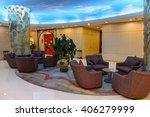 xian  china   mar 30  2016  vip ... | Shutterstock . vector #406279999