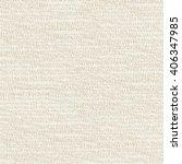speckled paper texture. mottled ... | Shutterstock .eps vector #406347985