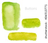 set ui button element in...
