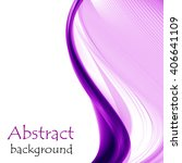 abstract purple background with