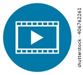 blue circle video  vdo  movie ...