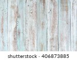 Small photo of pastel wood planks texture background