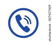 phone  phone icon  phone icon...