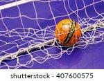 odessa  ukraine   april 12 ... | Shutterstock . vector #407600575