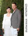 Small photo of LAS VEGAS - APR 17: Ginnifer Goodwin, Josh Dallas at the John Varvatos 13th Annual Stuart House Benefit at the John Varvatos Store on April 17, 2016 in West Hollywood, CA