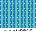 abstract stripes blue bole line ...