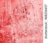 abstract red background texture ... | Shutterstock . vector #408256657
